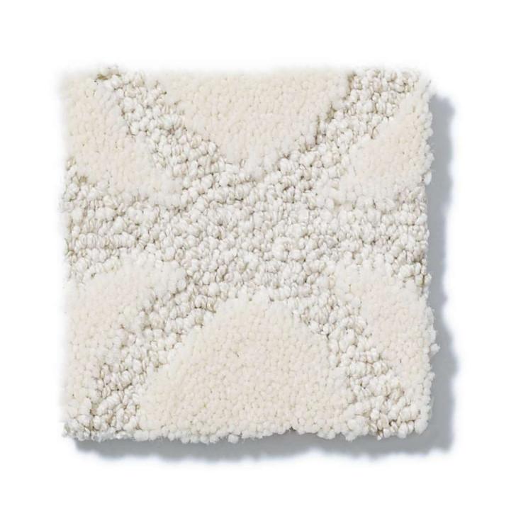 Shaw Caress Appreciation CCP09 Residential Carpet