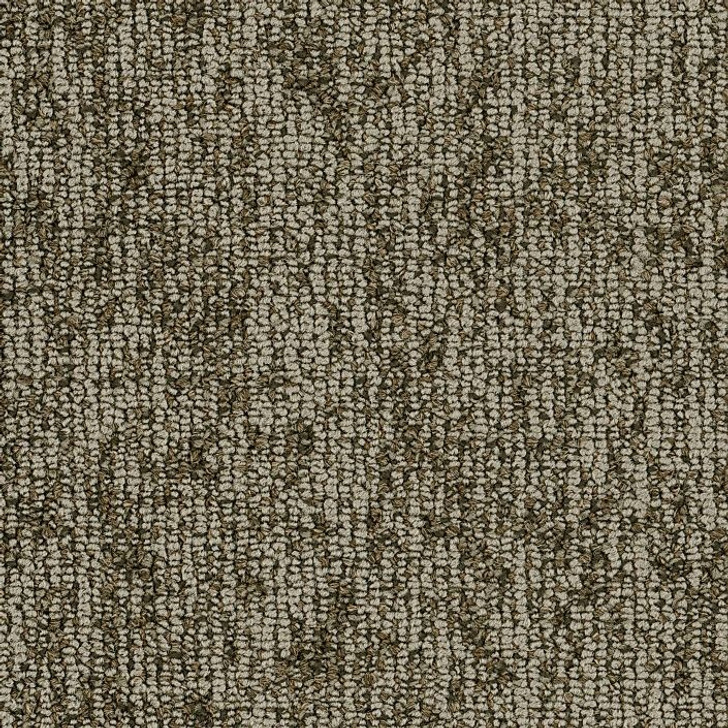 Shaw Philadelphia Modern Terrain Basin 54847 Commercial Carpet Tile