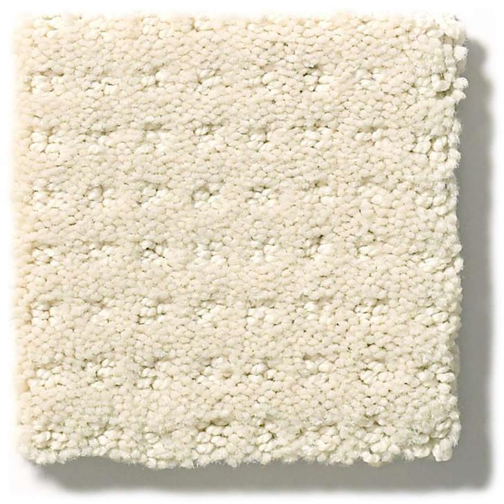 Shaw Soft Shades My Choice Pattern E0653 Residential Carpet