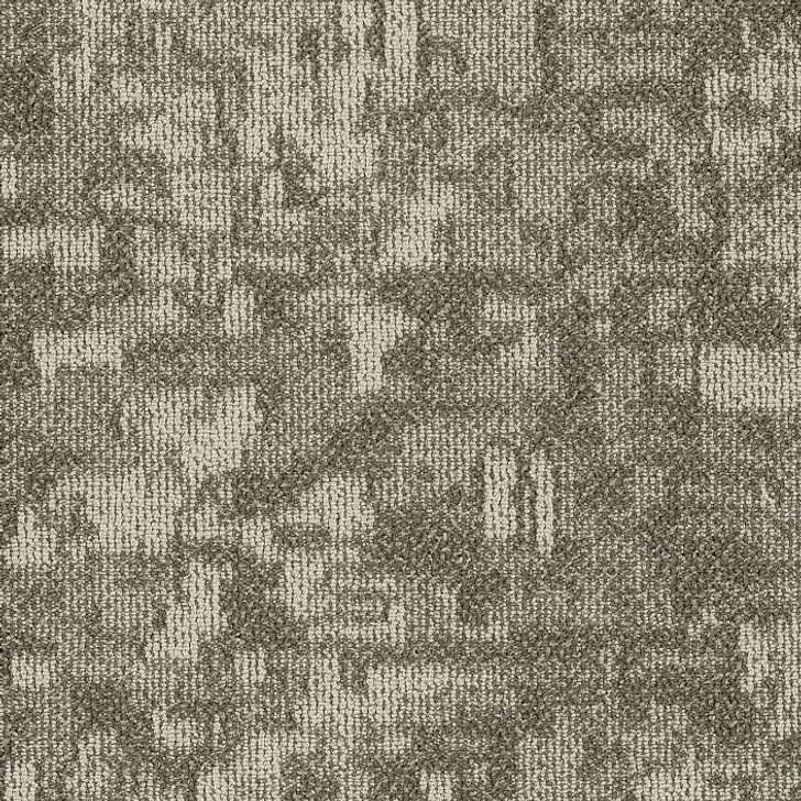 Shaw Philadelphia Modern Terrain Arid 54848 Commercial Carpet Tile