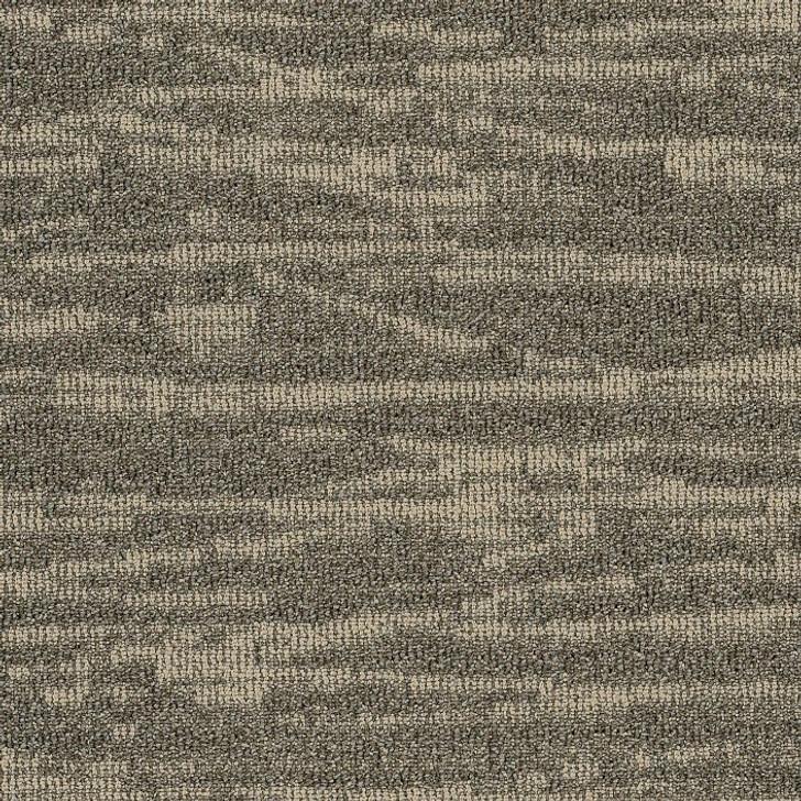 Shaw Philadelphia Modern Terrain Tidewater 54849 Commercial Carpet Tile