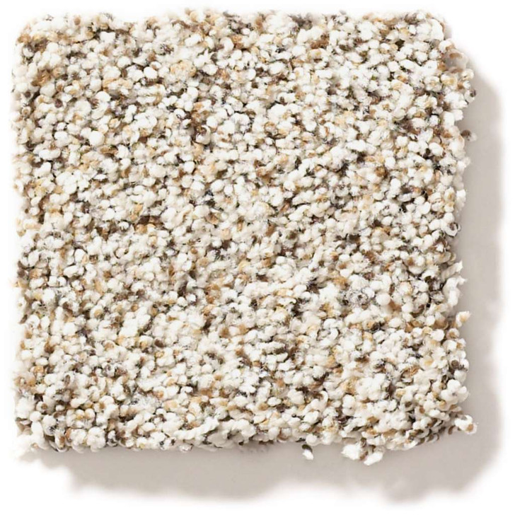 Shaw Foundations Elemental Mix III E9566 Residential Carpet