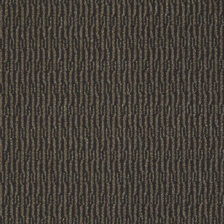 Shaw Philadelphia Iconic Collection Fret 54775 Commercial Carpet
