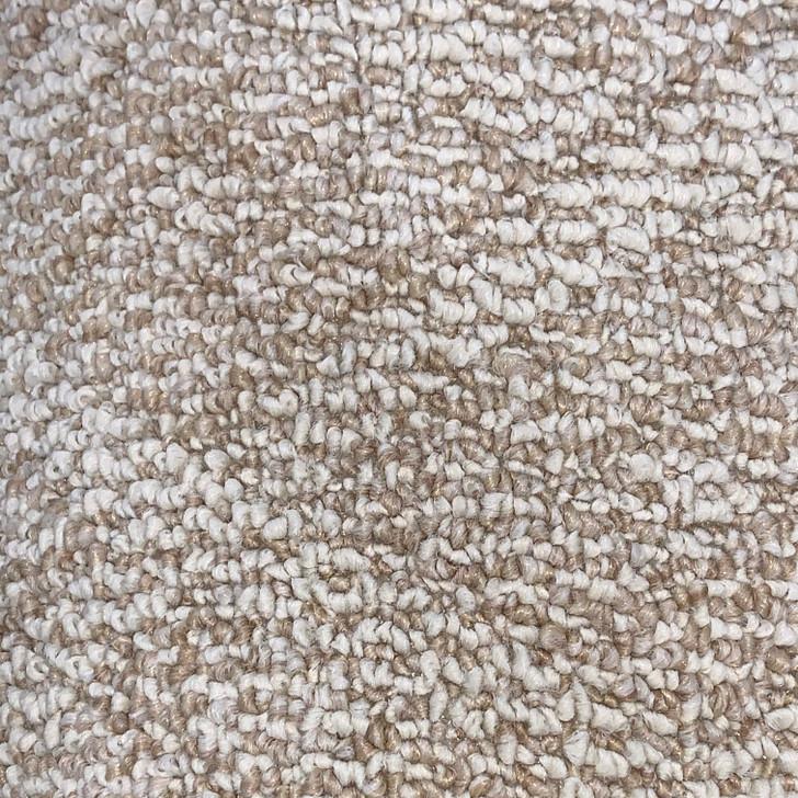 Beaulieu of America Jessica's Jewel 108 326 Square Feet 32 oz. Carpet Final Sale FREE SHIPPING