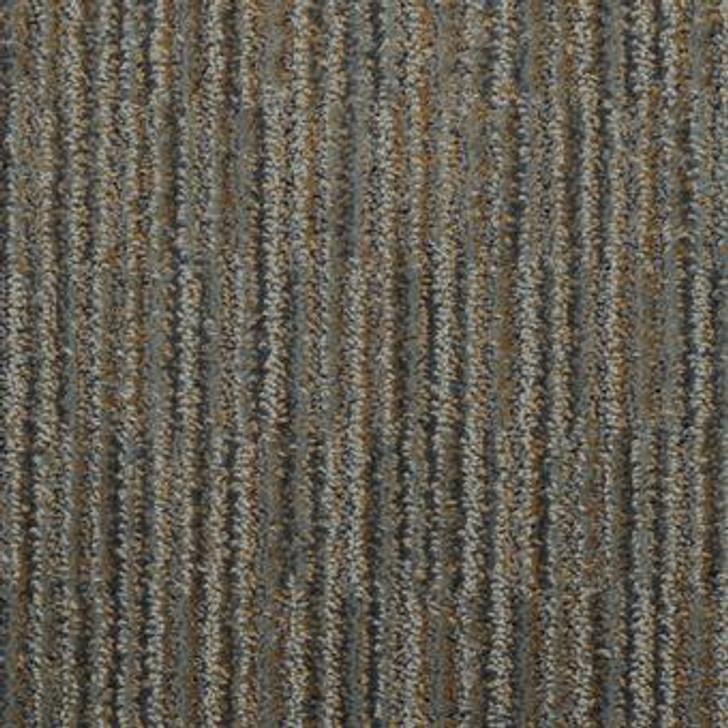 Masland Street Lights 9510 Nylon Residential Carpet