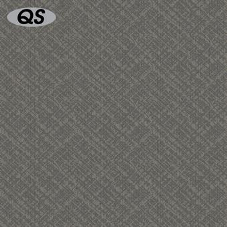 Masland Strength-Tile T9607 Nylon Residential Carpet