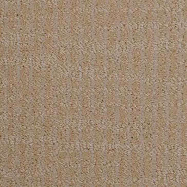 Masland Style Sense 9517 StainMaster Residential Carpet