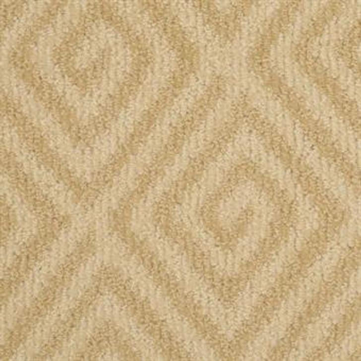 Masland Stratford 9271 Wool Residential Carpet