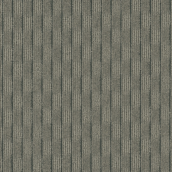 Engineered Floors Pentz Interweave 3054B 12' Commercial Carpet