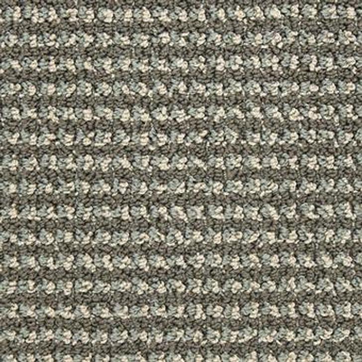 Masland Tango 9569 Nylon Residential Carpet