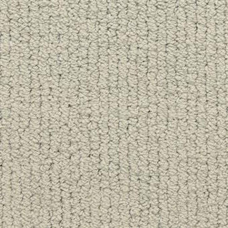 Masland Trademark 9627 StainMaster Residential Carpet