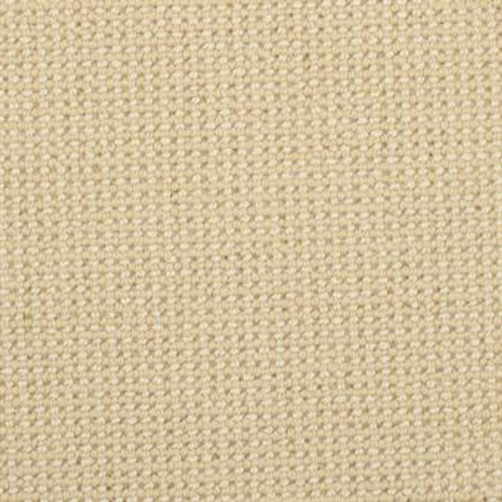 Masland Trafalgar 9223 Wool Residential Carpet