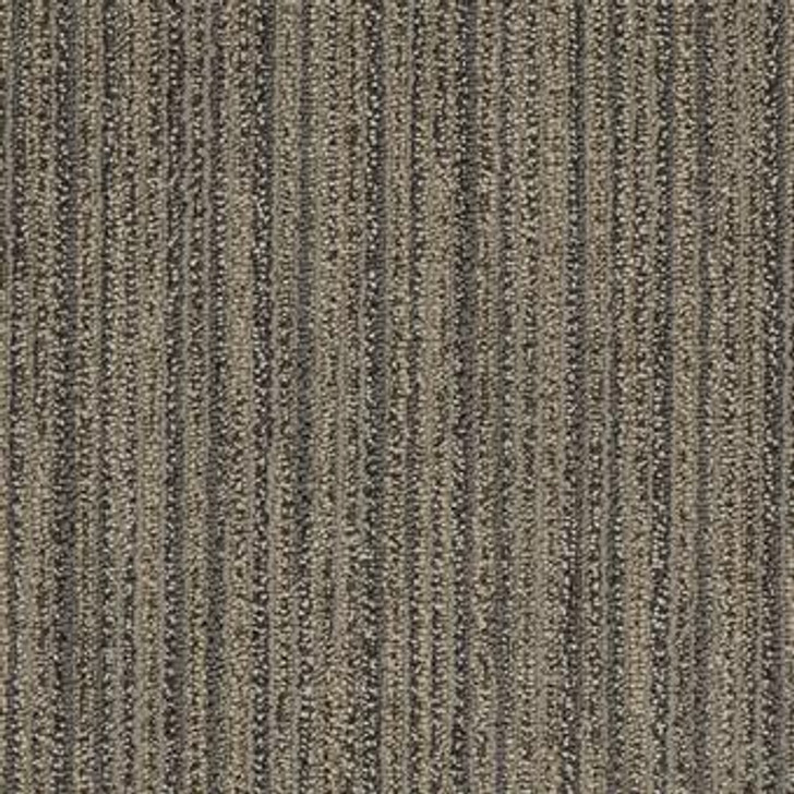 Masland Trends-Tile T901Nylon Residential Carpet