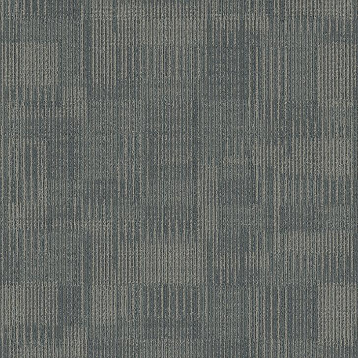 "Engineered Floors Pentz Blockade 7039T 24"" X 24"" Commercial Carpet Tile"