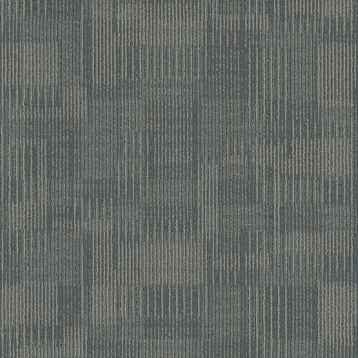 "Engineered Floors Pentz Blockade 7039T 24"" X 24"" Commercial Carpet Tile"