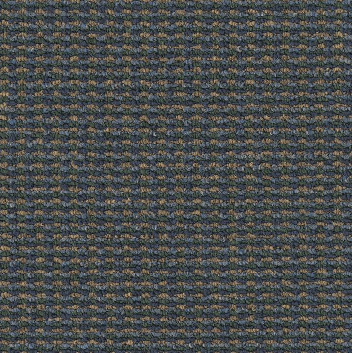Engineered Floors Scenic Route 3046B Commercial Carpet