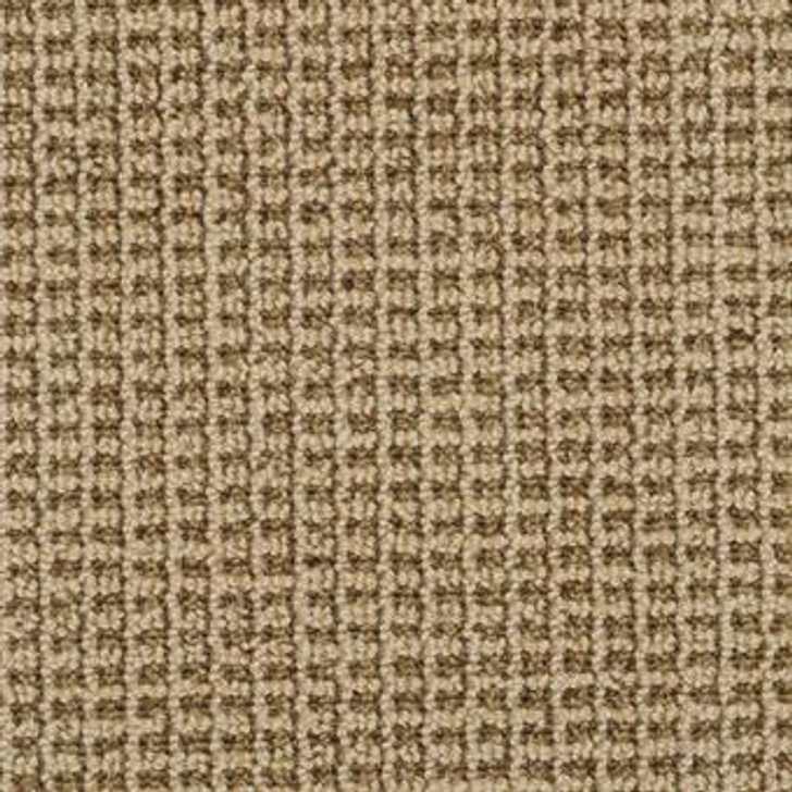 Masland Tresor 9217 Wool Residential Carpet