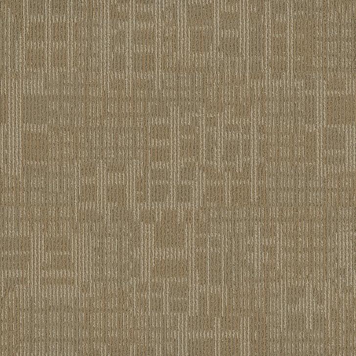 Engineered Floors Techtonic 7042T Commercial Carpet Tile