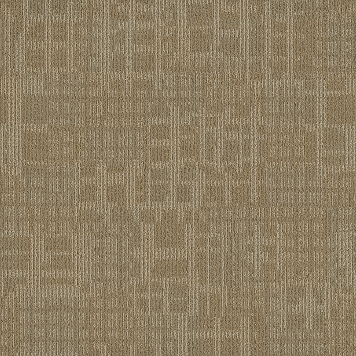 Engineered Floors Techtonic 7042T Commercial Carpet Tile