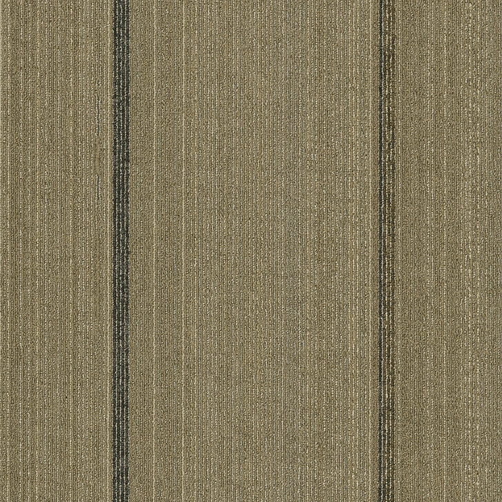 Engineered Floors Pentz Revival 7043T Commercial Carpet Tile