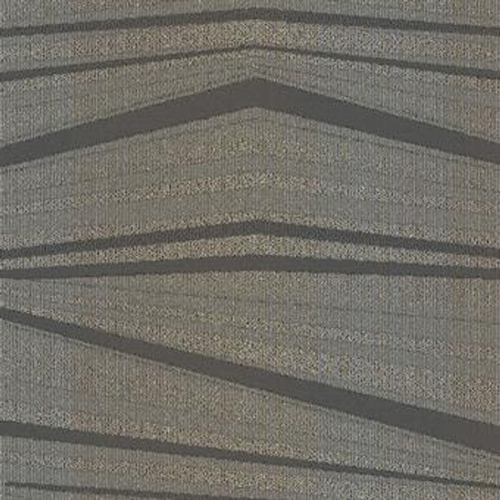 Masland Unrivaled 9623 Nylon Residential Carpet