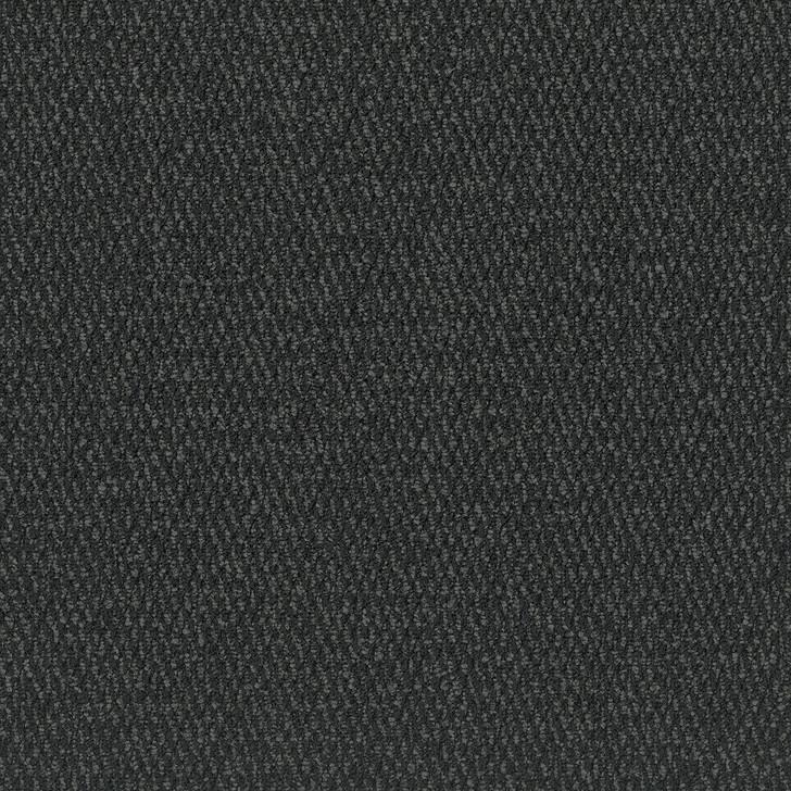 Engineered Floors Pentz Atrium 7268T Commercial Carpet Tile
