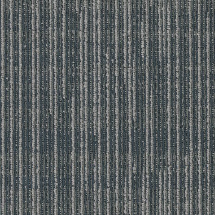Engineered Floors Pentz Bespoke 7616T Commercial Carpet Plank