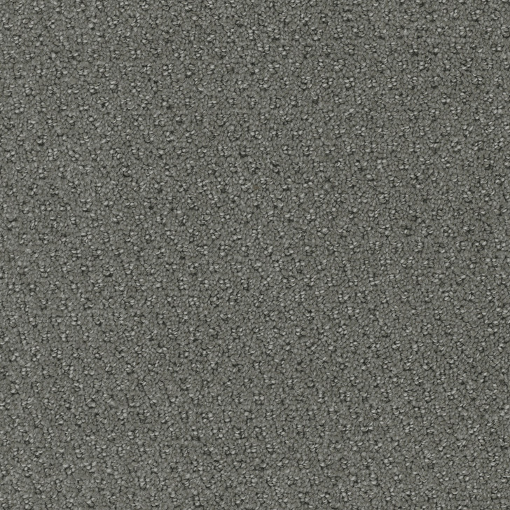 Engineered Floors Pentz Domain 3051B Commercial Carpet Tile