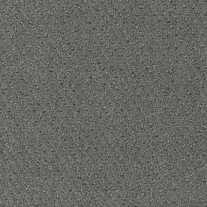 Engineered Floors Pentz Domain 3051B Commercial Carpet