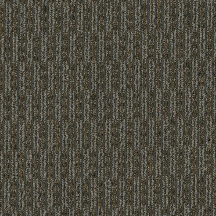 Engineered Floors Pentz Rogue 3052B Commercial Carpet