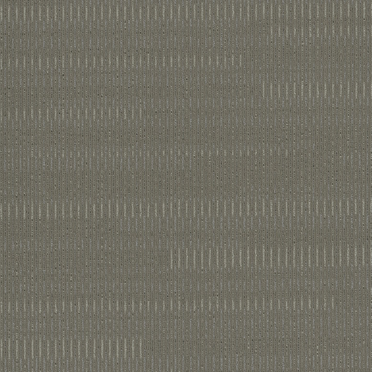 Engineered Floors Pentz Sidewinder 7617T Commercial Carpet Tile