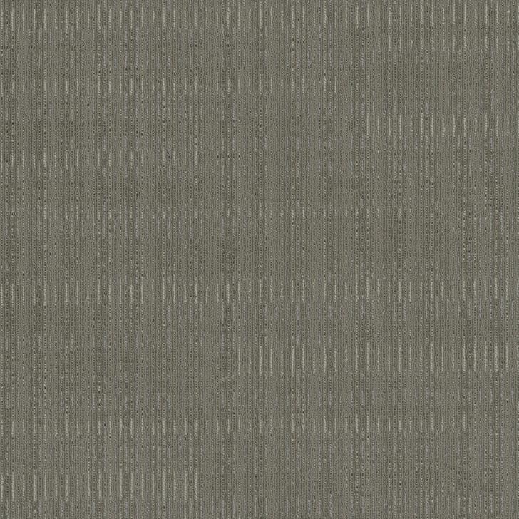 Engineered Floors Pentz Sidewinder 7617T Commercial Carpet Tile