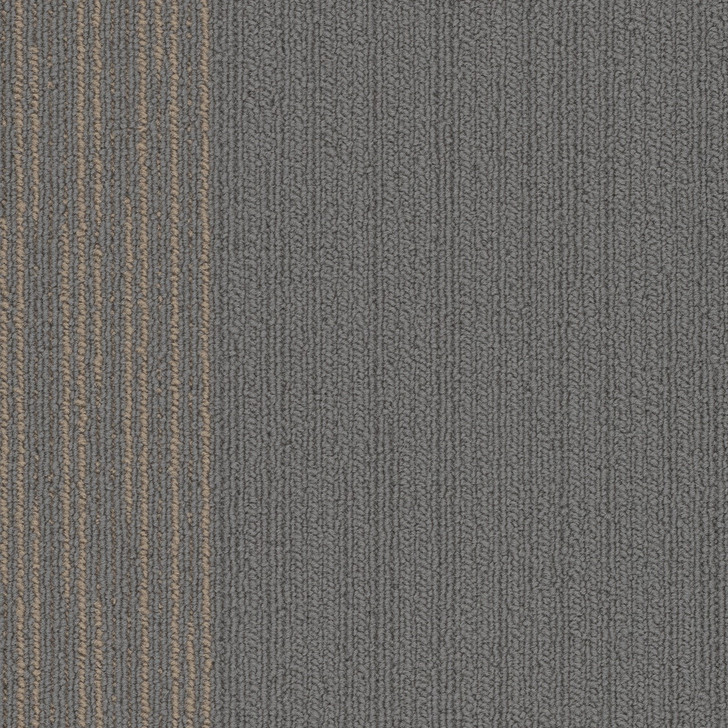 Engineered Floors Pentz Cliffhanger 7090T Commercial Carpet Tile