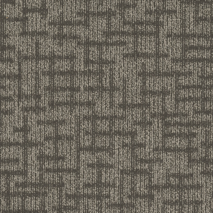 Engineered Floors Pentz Integrity Tile 7034T Commercial Carpet Tile