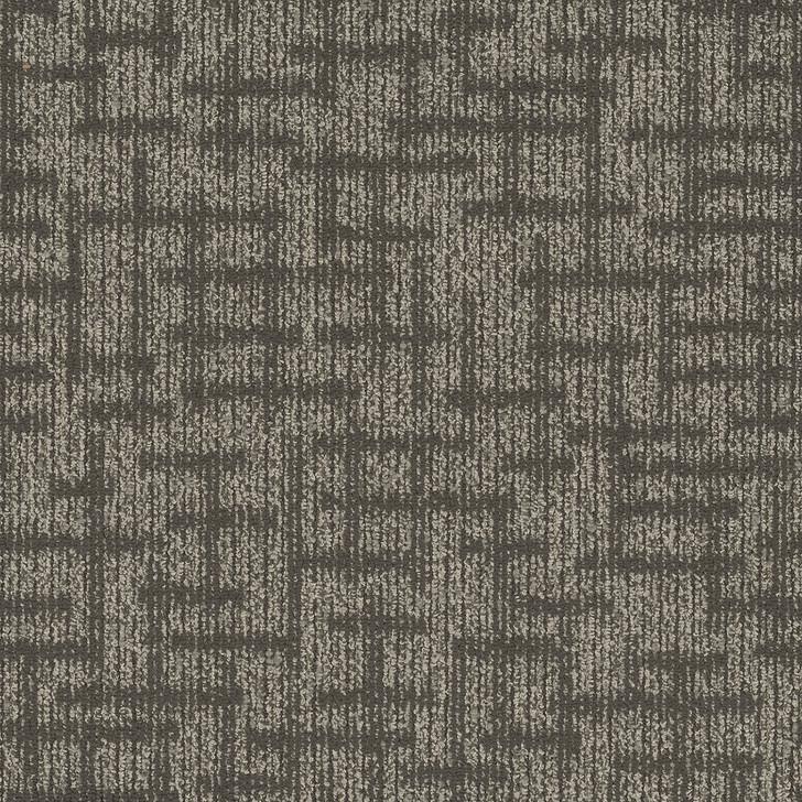 Engineered Floors Pentz Integrity Tile 7034T Commercial Carpet Tile