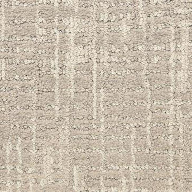 Masland Ventura 9592 StainMaster Residential Carpet