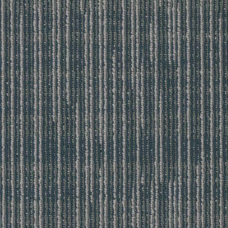Engineered Floors Pentz Bespoke Tile 7616D Commercial Carpet Tile
