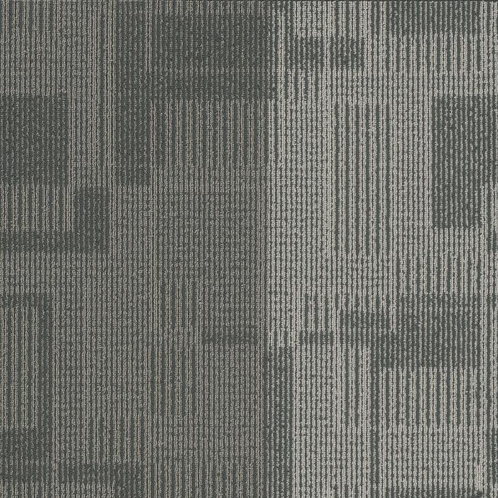 Engineered Floors Pentz Cantilever 7041T Commercial Carpet Tile