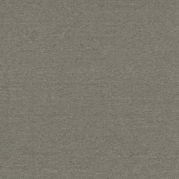 Engineered Floors Pentz Essentials 7029T Commercial Carpet Tile