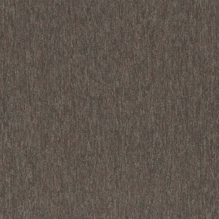 Engineered Floors Pentz Essentials 7060T Commercial Carpet Tile
