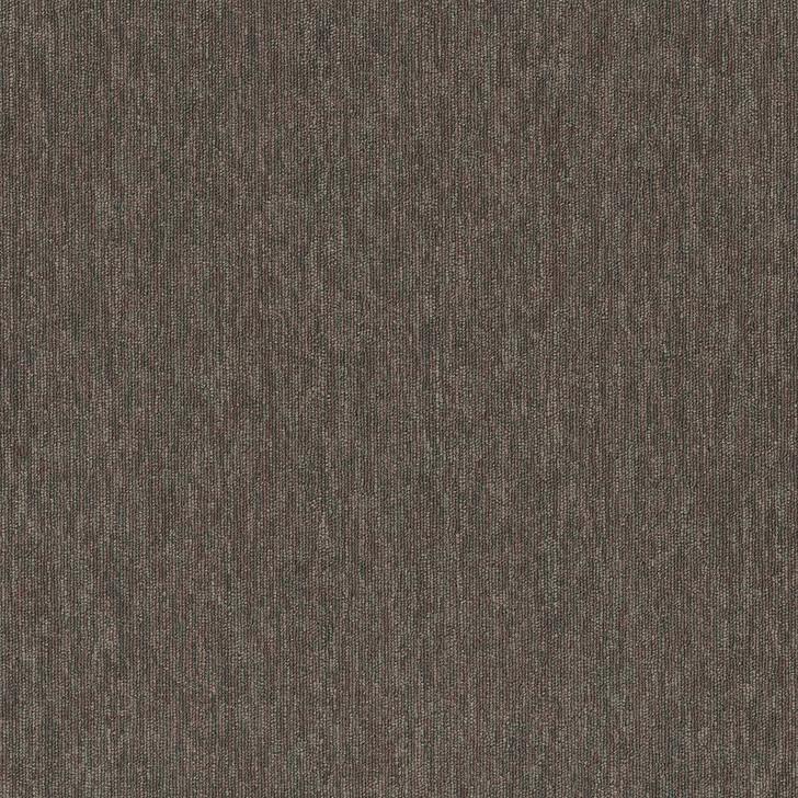 Engineered Floors Pentz Essentials 7060T Commercial Carpet Tile