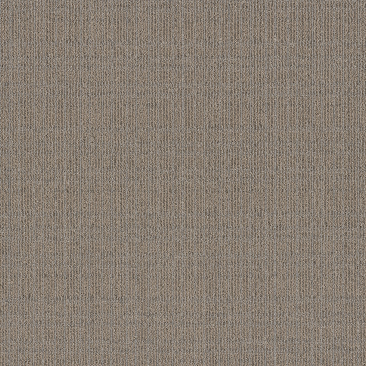 Engineered Floors Pentz Oasis 7477T Commercial Carpet Tile
