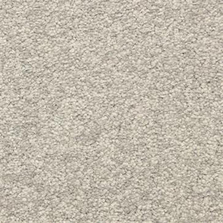 Masland Vero Beach 9551 Nylon Residential Carpet
