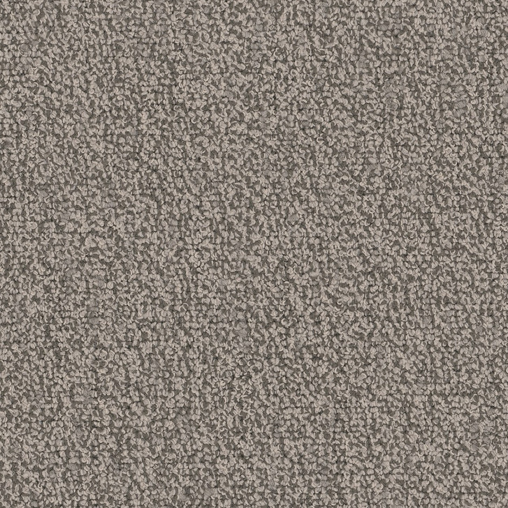 Engineered Floors Pentz Chivalry 26 3034B Commercial Carpet