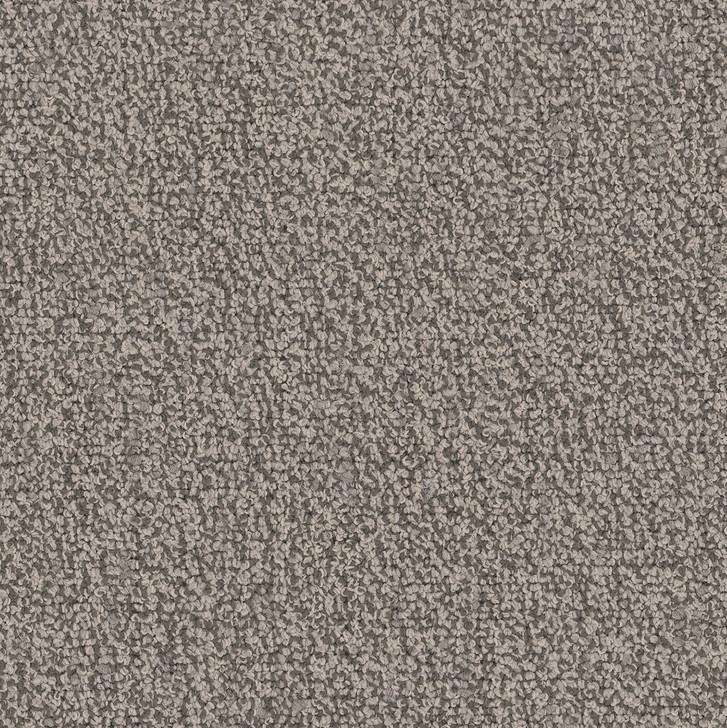 Engineered Floors Pentz Chivalry 26 3034B Commercial Carpet