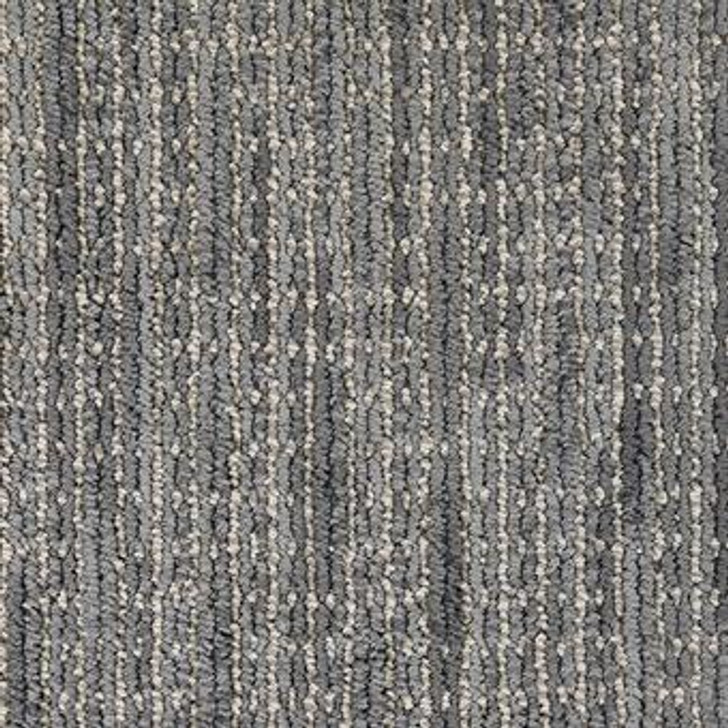 Masland Victoria Island 9634 StainMaster Residential Carpet
