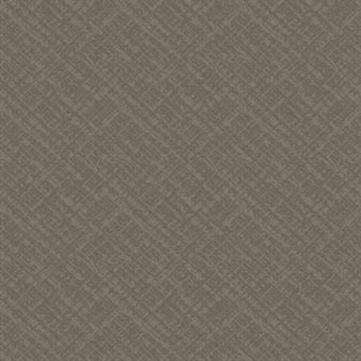 Masland Vitality 9610 Nylon Residential Carpet