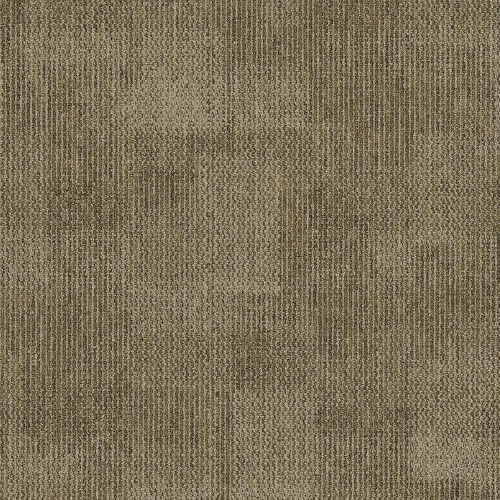 Engineered Floors Pentz Revolution 7044T Commercial Carpet Tile