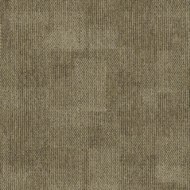 Engineered Floors Pentz Revolution 7044T Commercial Carpet Tile