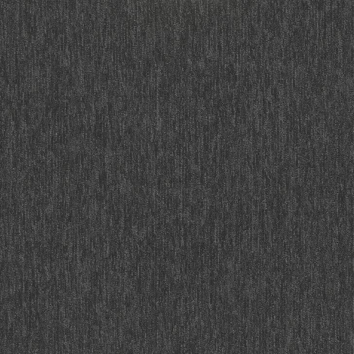 Engineered Floors Pentz TS101 Commercial Carpet Tile